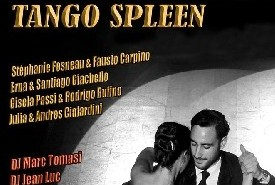 tango saint genies d'olt 2015