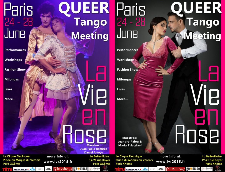La_Vie_En_Rose_Queer_Tango_Meeting_Paris