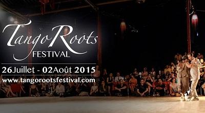 tango-roots-festival-paris