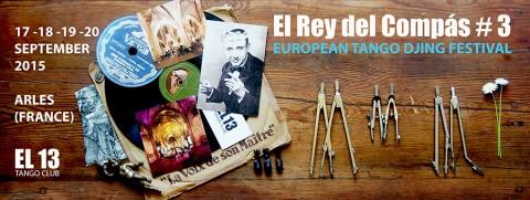 elreydelcompas#3