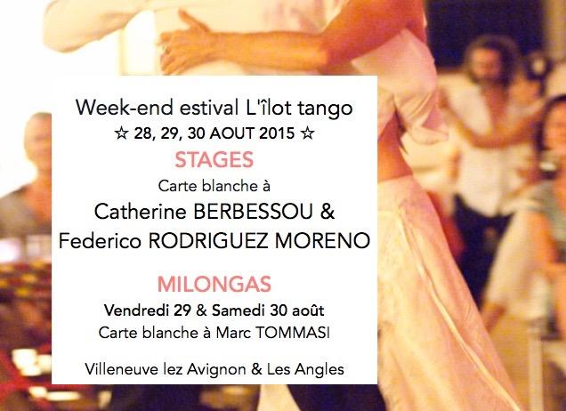 aout_2015_stage_milonga_avignon