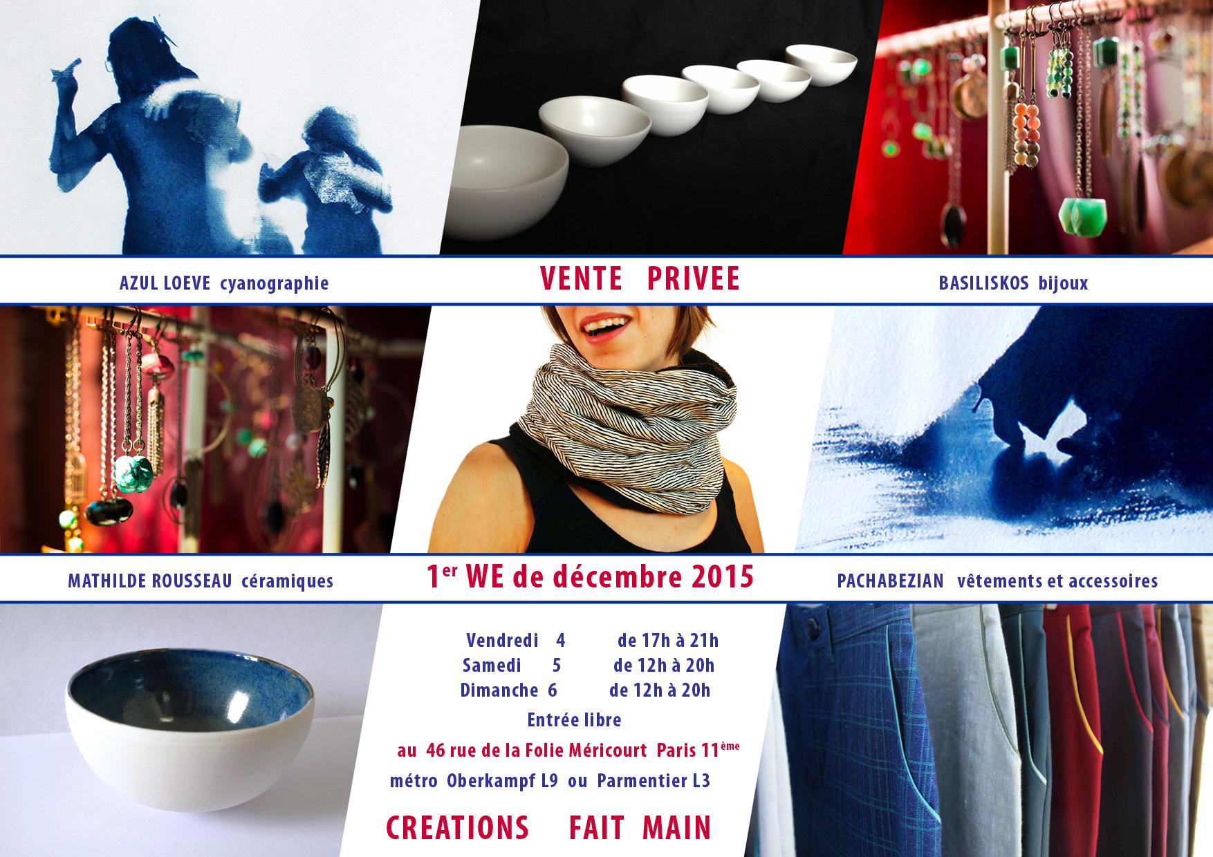 201512_CREATIONS_flyer