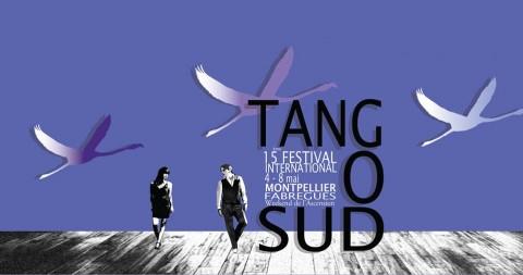 TangoSud 2016
